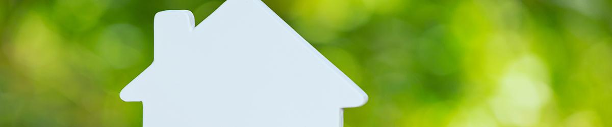 ateliers gratuits habiter dans la Vienne 2021 CAUE 86 habitat logement maison